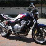 bike201-0_20150413184418
