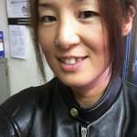 staff_yuko_makiyama